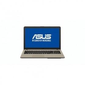 ASUS-X540UB-DM756