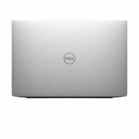 DELL-XPS9370I716512SLWP