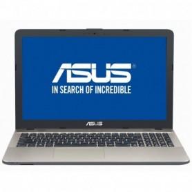 ASUS-X541UA-DM1232