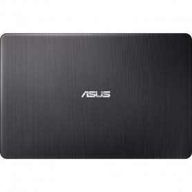 ASUS-A541NA-GO180T