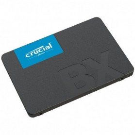 CRUCIAL-CT120BX500SSD1 A