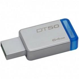 KINGSTON-DT50/64GB A