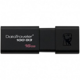 KINGSTON-DT100G3/16GB A