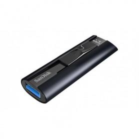 SANDISK-SDCZ880-256G-G46