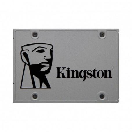 KINGSTON-SUV500/240G