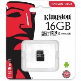 KINGSTON-SDCS/16GBSP