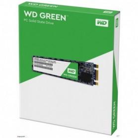 WD-WDS240G2G0B