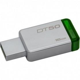KINGSTON-DT50/16GB