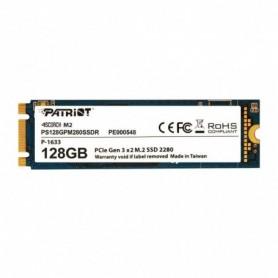 PATRIOT-PS128GPM280SSDR