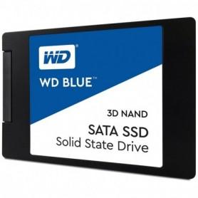 WESTERN DIGITAL-WDS500G2B0A A