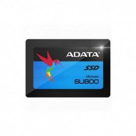 ADATA-ASU800SS-512GT-C