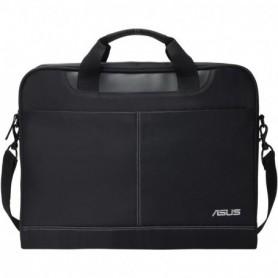 ASUS-90-XB4000BA00010-