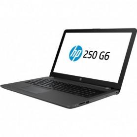 HP-4LT12EA