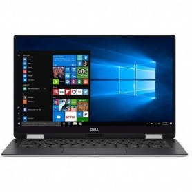 DELL-XPS9380I7UH16512WP