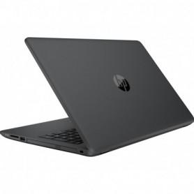 HP-4LT07EA