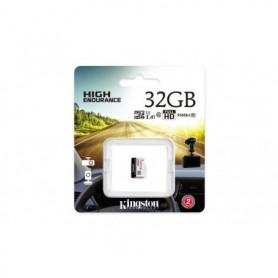 KINGSTON-SDCE/32GB