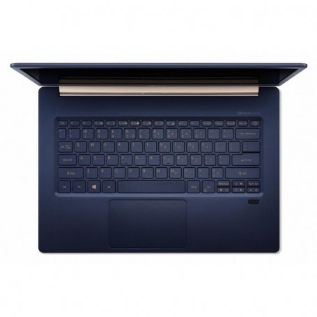 ACER-NX.H7HEX.005