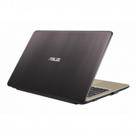 ASUS-X540MA-GO550T