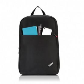 "LN 15.6"" THINKPAD BASIC BACKPACK"
