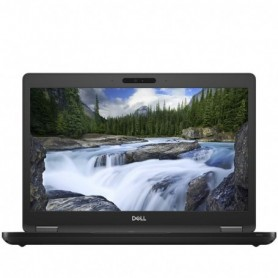 DELL-N112L549014EMEA_PD_WIN10P-05 A