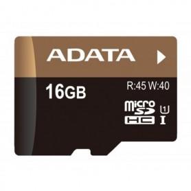 ADATA-AUSDH16GUICL10-R