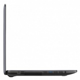 ASUS-X543MA-GO833