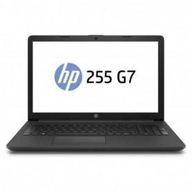 HP-6BN09EA