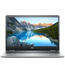 DELL-DI5593FI51035G18GB512GBW3Y-05 A