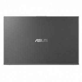 ASUS-X512JP-EJ177