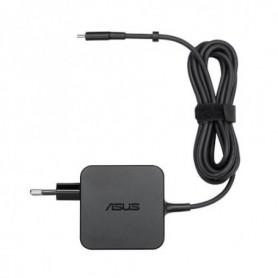 ASUS-90XB04EN-MPW010