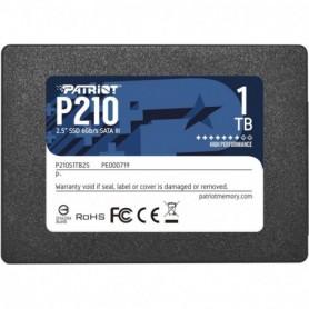 PATRIOT-P210S1TB25