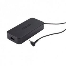ASUS-90XB03TN-MPW010