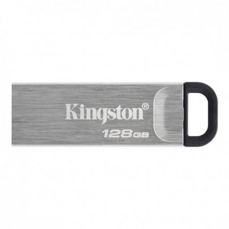 KINGSTON-DTKN/128GB