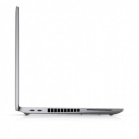 DELL-DL5520I7321MXLTEWP