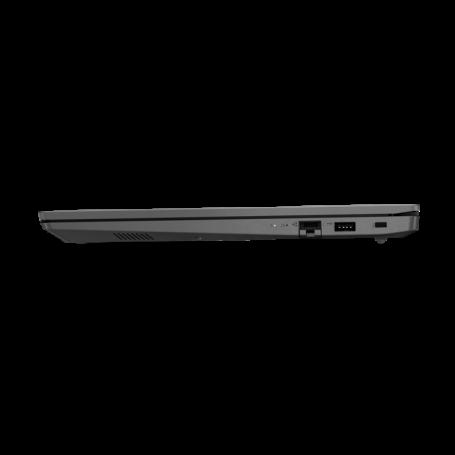 LENOVO-82KD0044RM