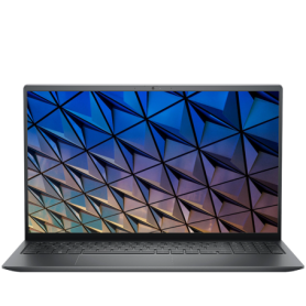 """Dell Vostro 5510,15.6""""FHD(1920x1080)AG noTouch,Intel Core i7-11370H(12MB,up to 4.8 GHz),8GB(1x8)3200MHz DDR4,512GB(M.2)NVMe PCIe"""